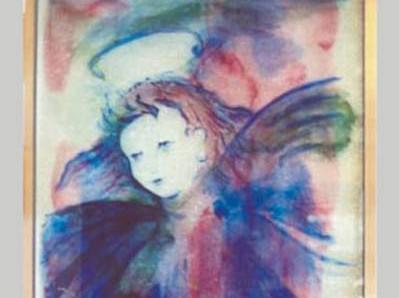freiemalerei2